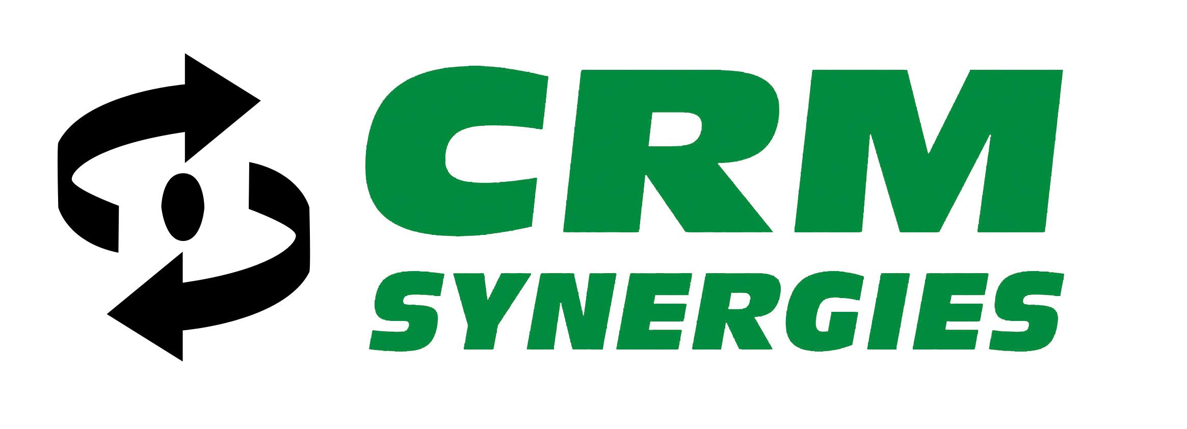 CRM : Produits de brasages SN100. Récupération des résidus de métaux. Pièces de rechanges machines de placements