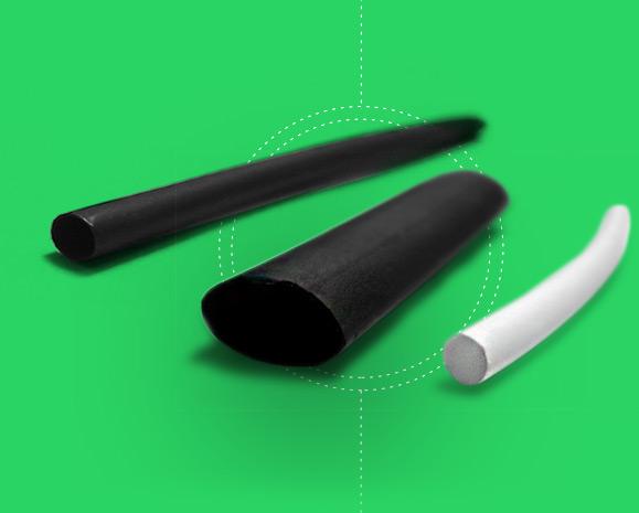 accessoires de câblage - JML Electronic - Fournisseur et distributeur pour l'électronique - Grenoble