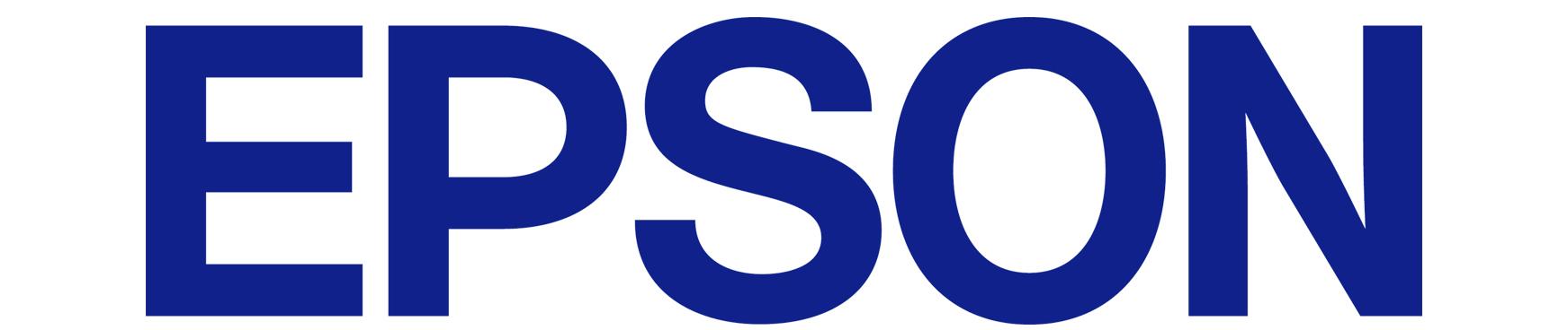 Epson : Imprimantes étiquettes, tickets