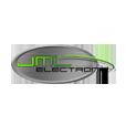 JML Electronic - Composants électroniques Grenoble, connectique informatique 38 Isère