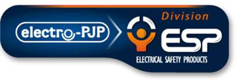 Electro PJP : Accessoires pour tests et mesures