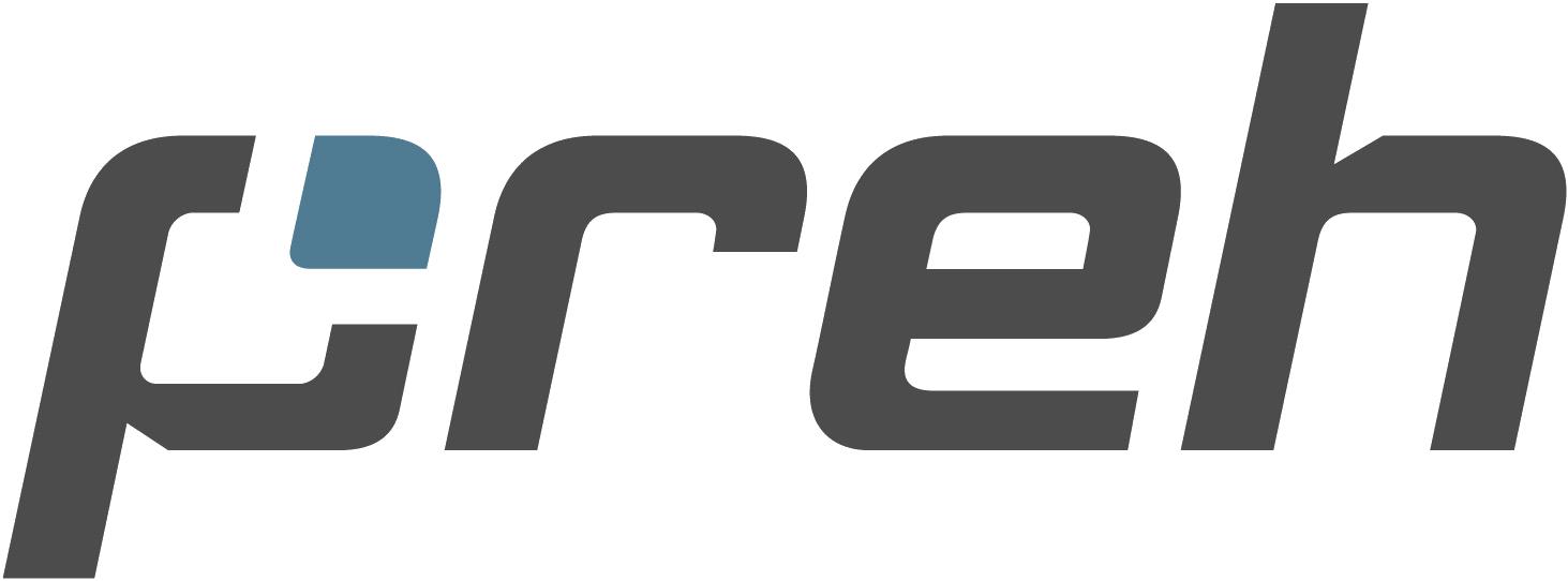 Preh : Connecteurs et embases