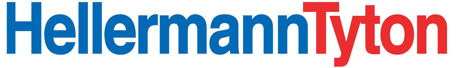 Hellermann Tyton : Colliers, Repères, Passe fils, Gaines Rislan