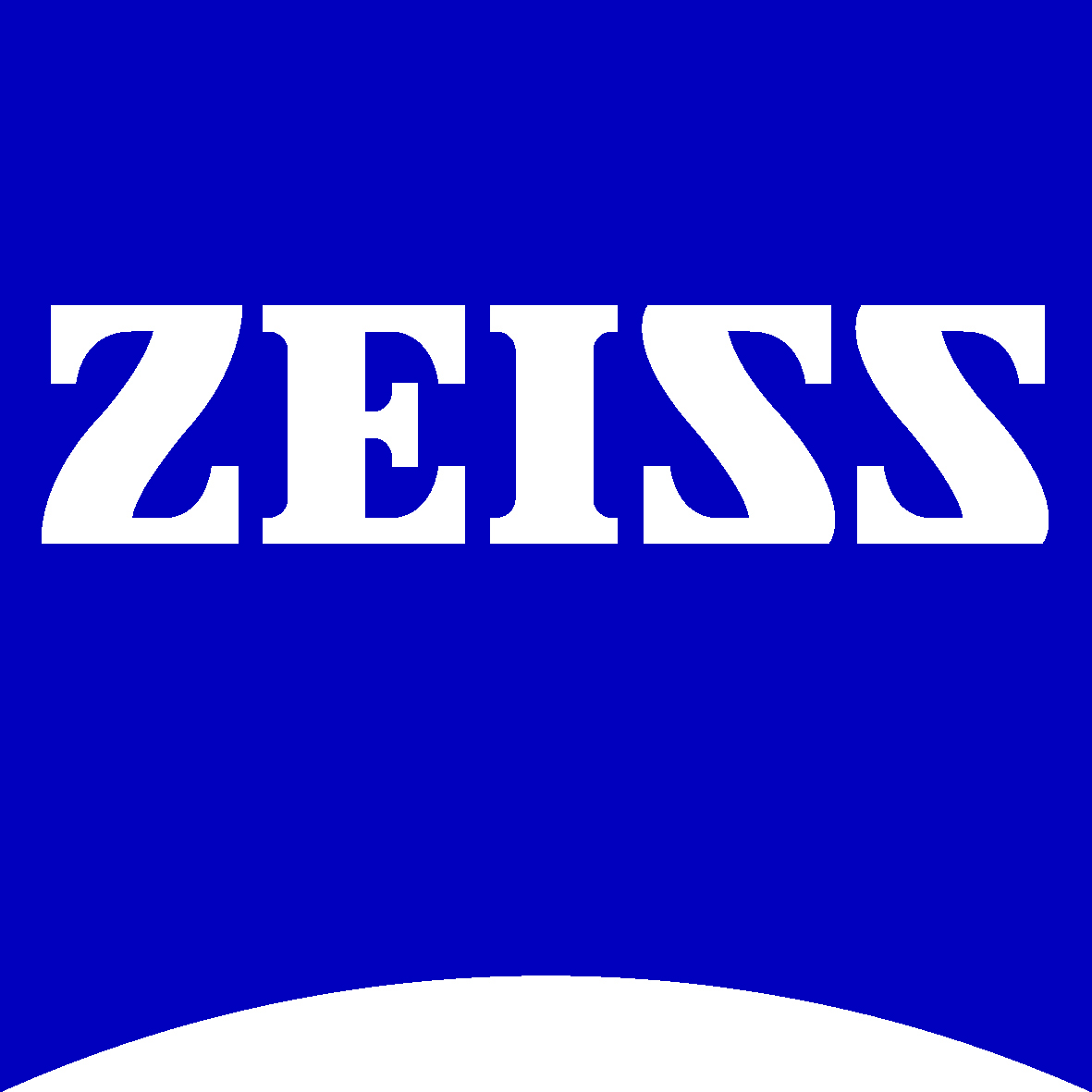 Zeiss : Stéréomicroscope