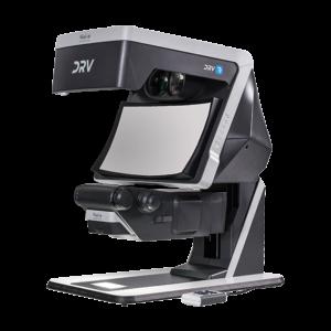 DRV-Z1-digital-stereo-system-banner-image-582x582px-5ef703e18efa8