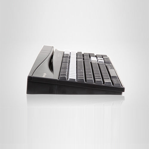 MCI 3000/3100